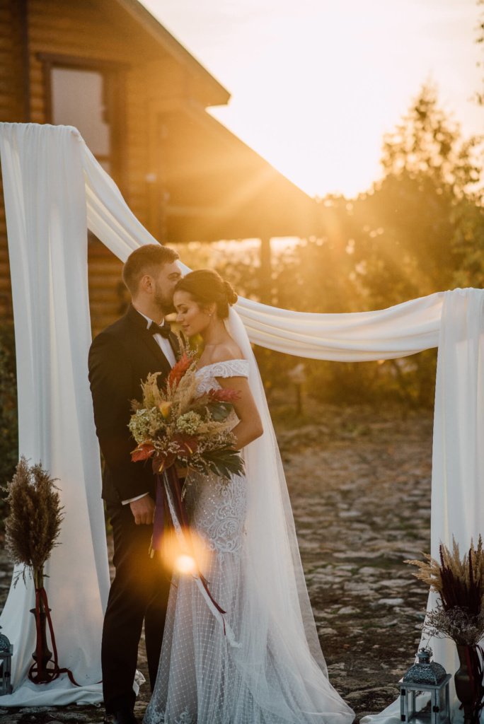 весілля Хмельницький