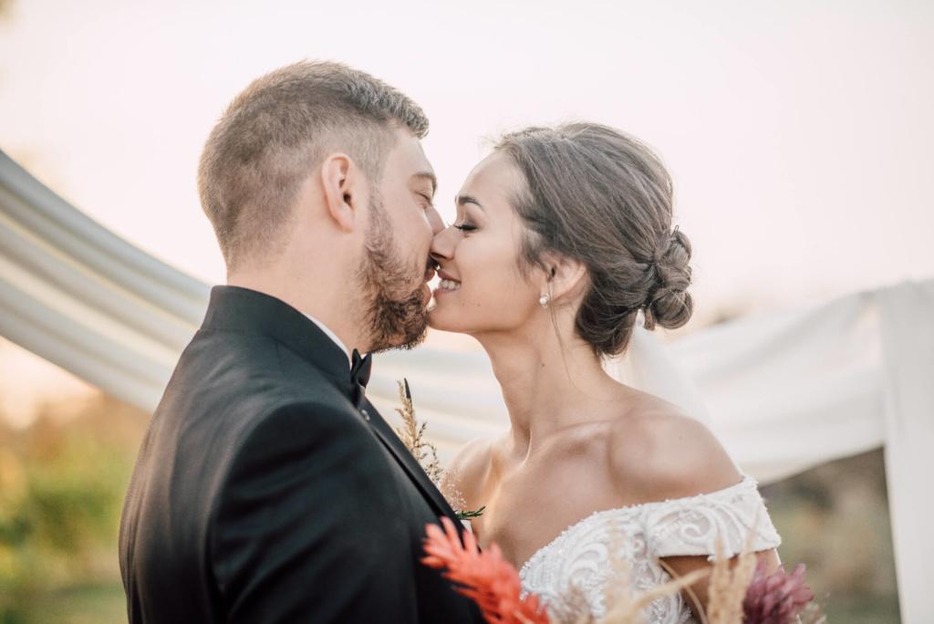 хмельницкий свадьба
