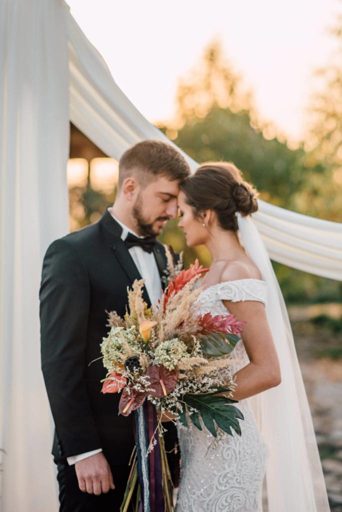 свадебная фотосъемка Хмельницкий