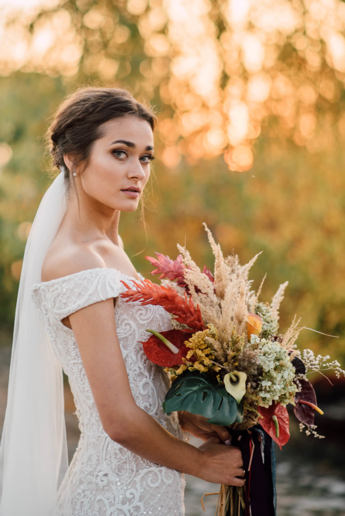свадебная фотография Хмельницкий