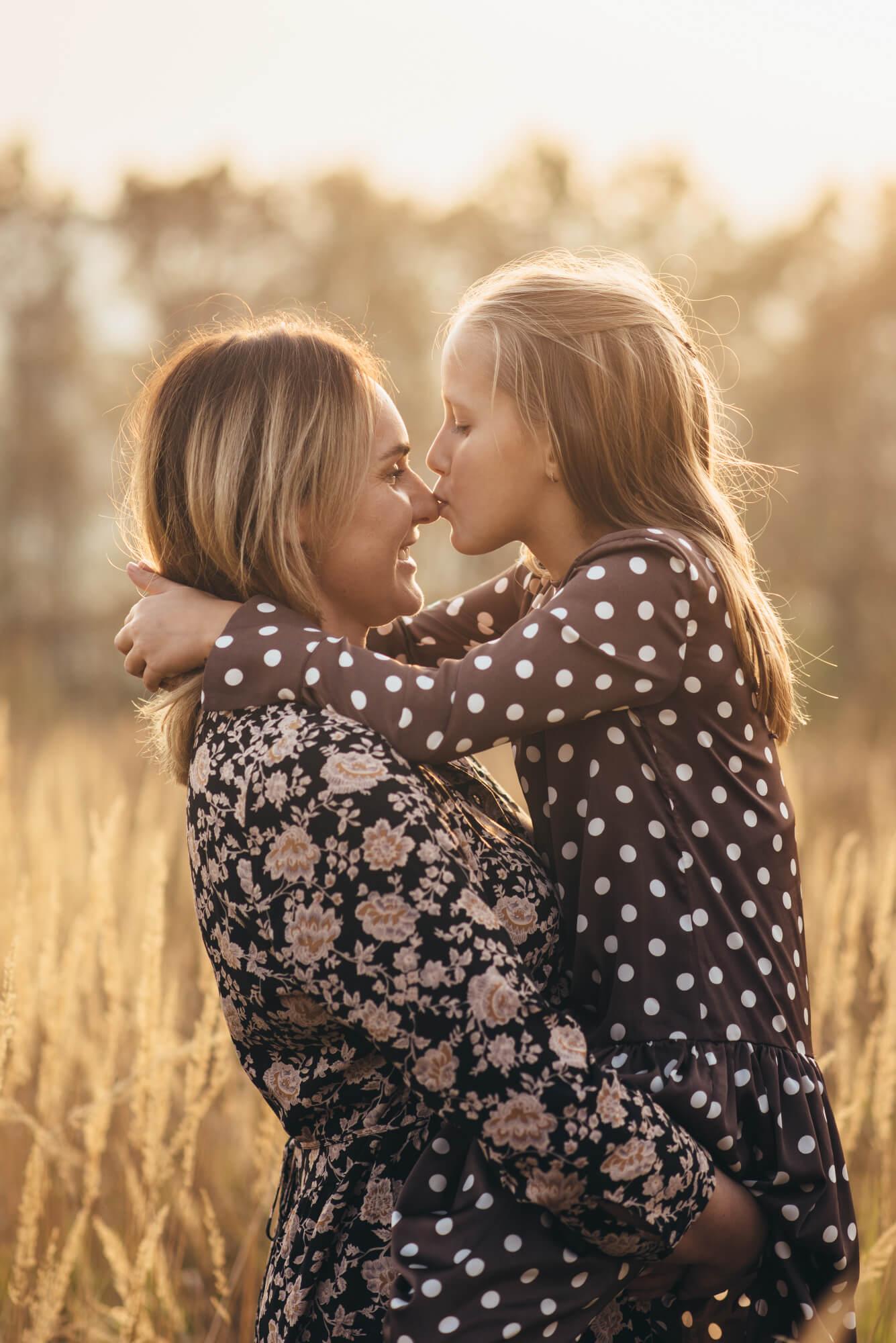 мама +дочка фотосъёмка Хмельницкий