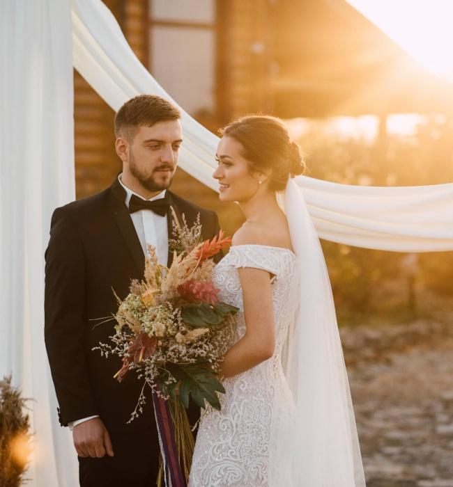 свадебній фотограф Украина