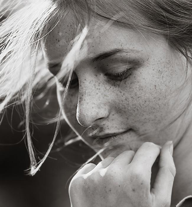 портретный фотограф Хмельницький